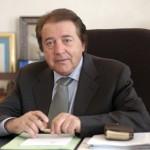 Alberto-Drudi