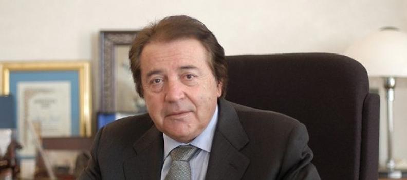 """Camera di commercio: 759 imprese utilizzano il cassetto digitale Il presidente Drudi: """"Strumento di semplificazione a costo zero"""""""