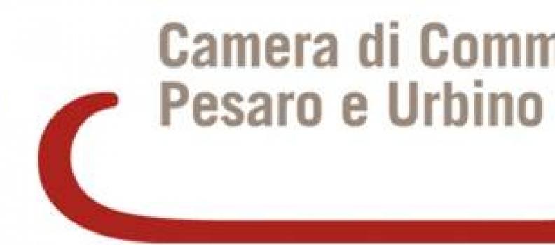 Export 2016: Pesaro Urbino a +3,1% nonostante il crollo in Russia