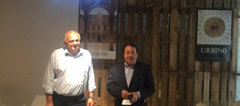 Urbino: giovedì seminario gratuito sul web per tutte le imprese
