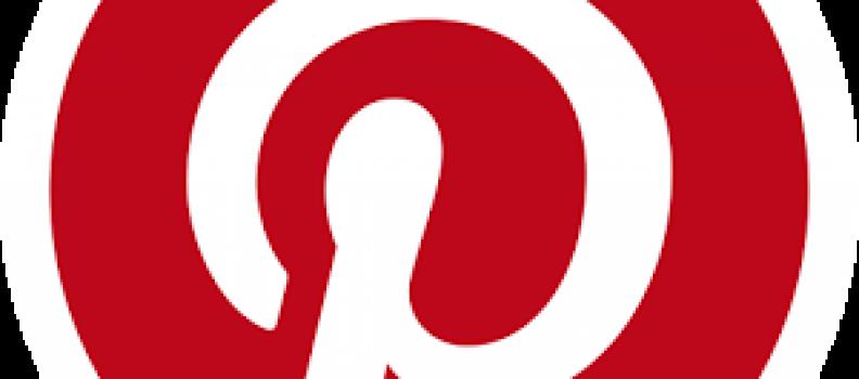 Avete mai pensato a Pinterest?