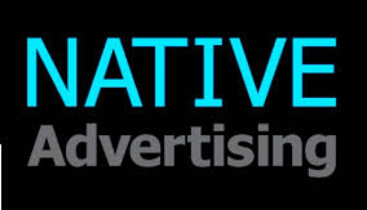 Native advertising: Ma di che si tratta realmente?