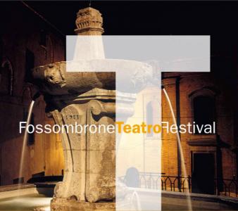 Fossombrone Teatro Festival 2017: Bergamasco, Lo Monaco e Solenghi in cartellone